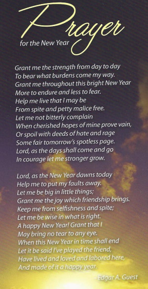poems by edgar guest - Google Search