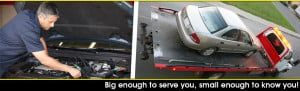 request a quote at wilcox s towing automotive repairs we understand ...