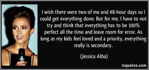 Wish I Was There Quotes