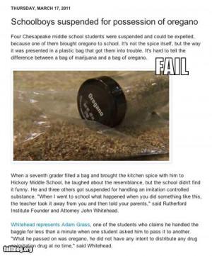 epic fail photos - Probably Bad News: Zero Flavour Tolerance