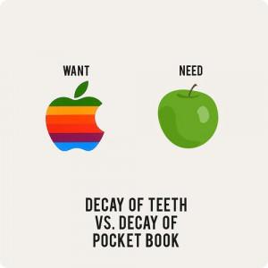 wants-needs-apple