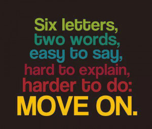 move on quotes tagalog.