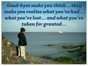 ... Signs That You Are Being Taken For Granted In Your Relationship