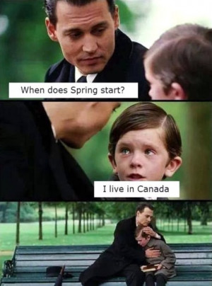 funny-picture-spring-canada