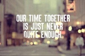 ... quote, quotes, street, text, time, together, typography, word art