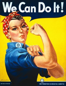 Women's Equality Day Quotes to Post on Facebook, Twitter ...