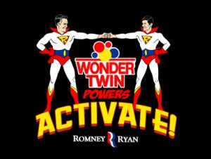 wonder-twin-powers-activate