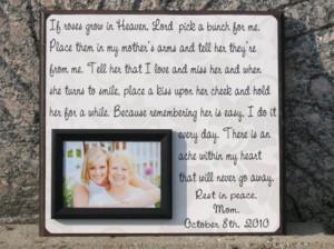 landlocked bride® | midwest + mountain west wedding inspiration