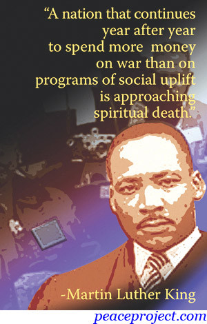 African American and MLK Educational, Fundraising and Promotional ...