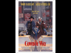 The Cowboy Way. Cowboy Quotes By John Wayne. View Original . [Updated ...