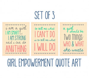 ... 35.00, via Etsy.Empowerment Quotes, Quotes Art, Quote Art, Quotes Lyr