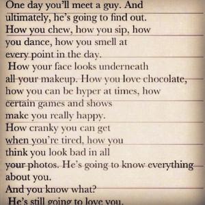 hopelessromantic on Tumblr