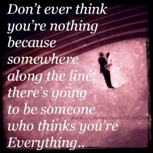 love my brother and sister quotes-LxWt