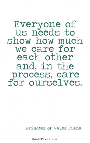 More Love Quotes   Friendship Quotes   Success Quotes   Life Quotes