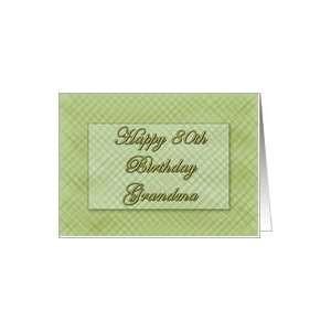 grandma 80th birthday cards grandma 80th birthday cards 80th birthday ...