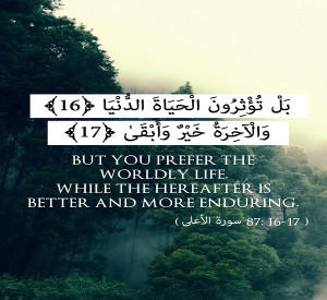 Islamic-Quotes-About-Life-inspirational-Sayings-2