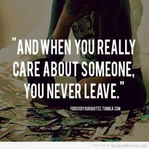 Sad Sayings About Relationships Sad relationship quotes