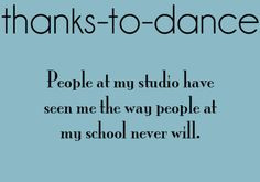 ... best friends life thankstod funni true irish dancers best dance quotes