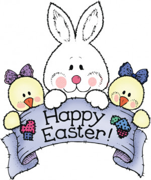 Sayings and Fun Quotes for Easter Free to Use and Enjoy--