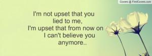 not_upset_that-69233.jpg?i