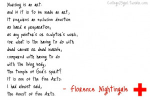 florence nightingale | Tumblr