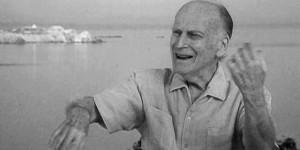 Yehudi Menuhin – Homeopathy quote
