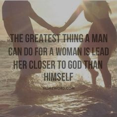 Christian Marriage Love Quotes Love her as christ loves.