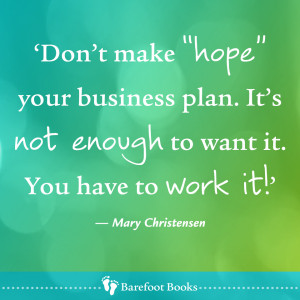 Motivational Sales Quotes -inspirational-quotes