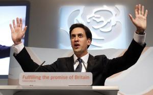 miliband-armns_2010805a.jpg