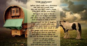 Irish Poetry Quotes