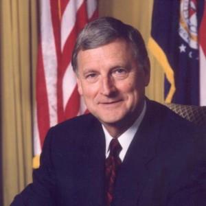 Governor Mel Carnahan Public Service Award & Fellowship Fund