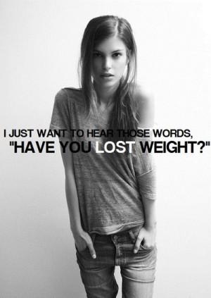 Skinny Girls Be Like (22 Photos)