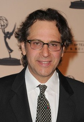 jason katims nom katims pr nom jason nationalit am ricain