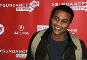 Image Search Cory Hardrict