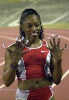 Brief about Gail Devers: By info that we know Gail Devers was born at ...