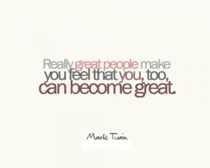 25+ Fantabulous Mark Twain Quotes