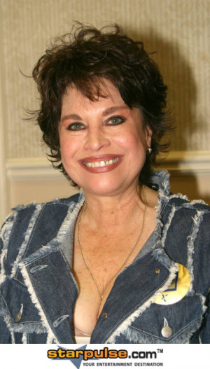 Lana Wood Pictures And Photos Hollywood Collectors Celebrities Show