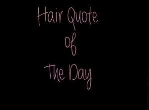 hair-quote1.jpg