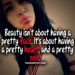 cute, girl, heart, sumnanquotes, swag