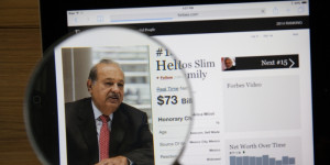 Quotes-van-de-dag-AEX-weer-boven-de-500-en-doet-Carlos-Slim-weer-slim ...