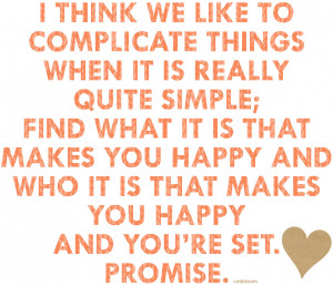 happy without you quotes im happy because of you quotes im happy ...