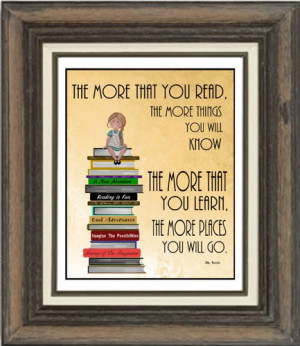 ... _print_childs_room_art_print_reading_quotes_and_sayings_44875a5b.jpg