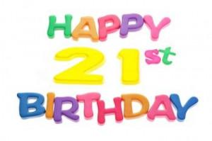21st-birthday-quotes1.jpg