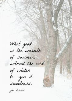 ... beauty is undeniable more winter bath quotes winter snow winter quotes