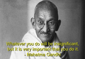 ... mahatma gandhi quotes pictures funny 8 mahatma gandhi quotes pictures