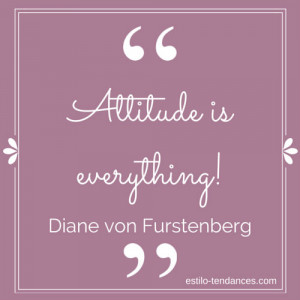 Which of these famous fashion quotes was your favorite? Is there any ...