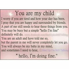 love of a mother - single mother quotes - motherhood Families Quotes ...