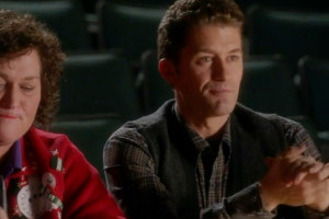 Quotes Best Glee From City