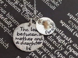 Sayings About Mothers And Daughters Cute quotes for mom from