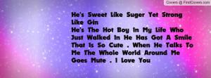 he's_sweet_like-95846.jpg?i